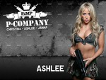 Ashlee YouTube