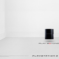 "Playstation 3 - ""Play Beyond"" 1st Commercial Wallpaper"