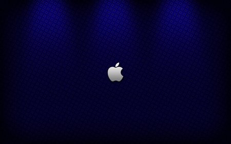 mac os x tiger nights - technology, apple os
