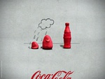 Evolution of COKE