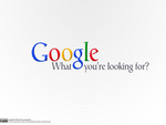 Google - What you're looking for?