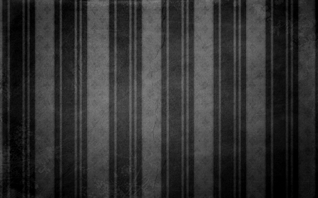 black and gray stripes textures abstract background wallpapers on desktop nexus image 373756. Black Bedroom Furniture Sets. Home Design Ideas