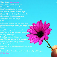friendship wallpapers ndash page - photo #37