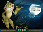 the princess and the frog naveen