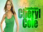 TempaDesigns - Cheryl Cole