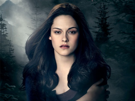 twilight-saga-eclipse - girl, twilight, movie, sagaeclipse