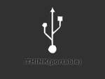 .THINK(portable)