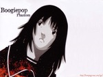 boogiepop_phantom-
