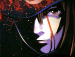 boogiepop_phantom