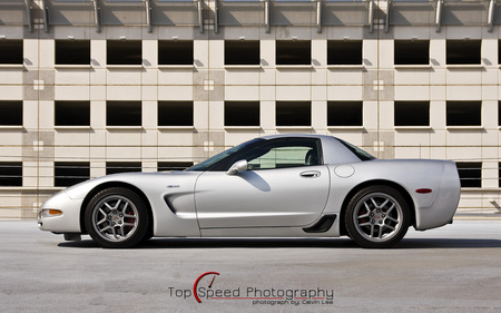 1000 images about z06 on pinterest cars chevy and wheels. best ...