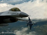 F-16_wingman_breaks_left
