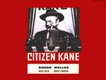 Movie - Citizen Kane