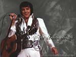 Elvis 1976: Hot Summer Nights