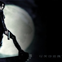 Underworld - Selene