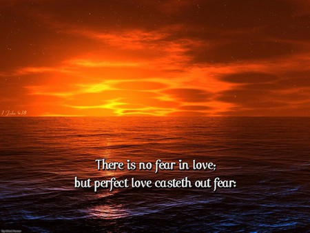 Perfect Love Quotes Wallpaper : Perfect Love - Sunsets & Nature Background Wallpapers on Desktop Nexus (Image 430666)