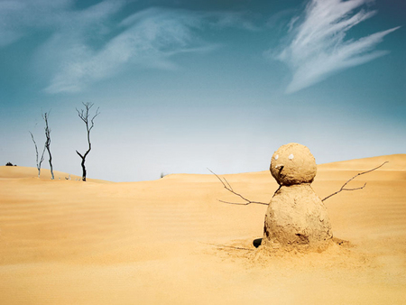 tema - desert, tema, wallpaper, photography