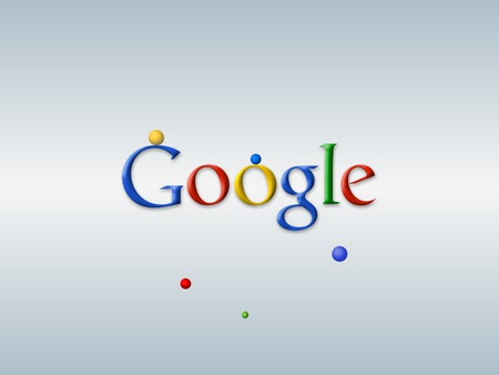 Google! - cool, logo, technology, search, google, company