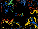 google-digital-black