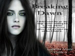 Breaking Dawn Bella Swan