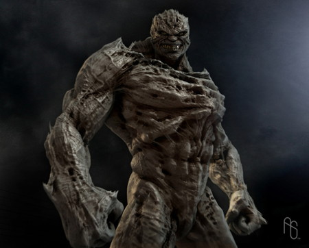 1000  images about Nemesis on Pinterest
