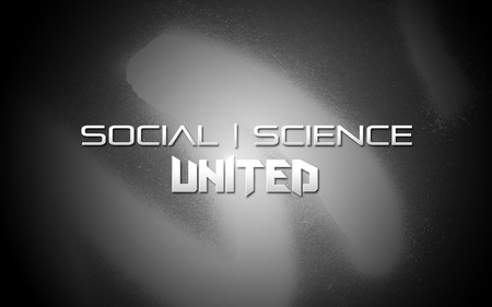 Social science abstract
