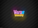 Warp Of Intensity (WDS)