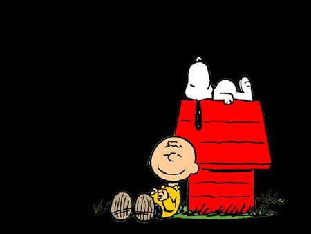 snoopy christmas iphone wallpaper