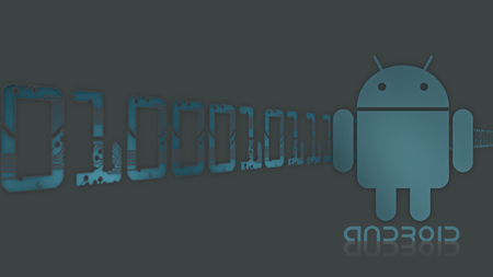 Android - android, htc, cell, google