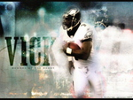 Michael Vick (Eagles