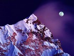 Moonlight-over-Himalayas