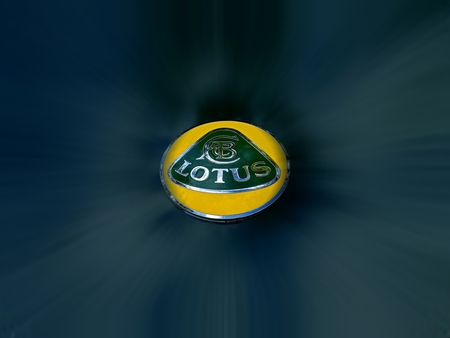 lotus logo wallpaper wwwpixsharkcom images galleries