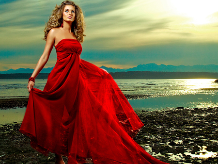 stock-photo-full-length-walking-woman-red-skirt-38800855 The best way to Get a Good Selling price on an Ex Girlfriend Bride