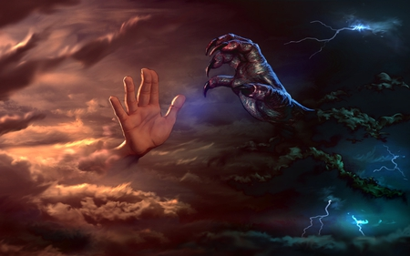 good vs evil in greek mythology Did ancient greeks know the conception of good and evil update cancel answer wiki 3 answers julio cesar pino,  greek mythology was very complicated the .