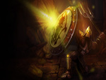 League of Legends - Pantheon
