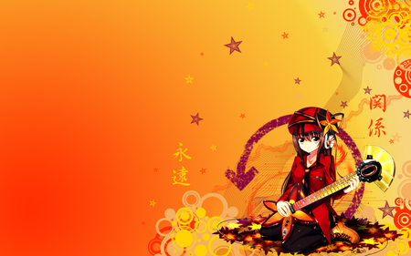 Anime Music Wallpaper Pictures Images amp Photos  Photobucket