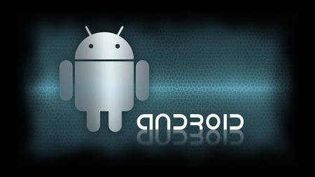 Android droid ... - android, htc, nexus, google