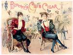 Bloomer-Club-cigars-satire