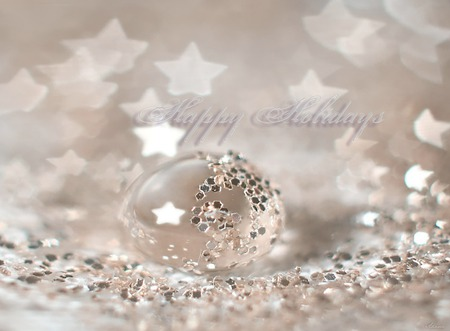 happy holidays textures abstract background wallpapers