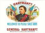 general hartranft