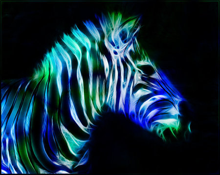 cool wallpapers forex - photo #25