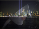 Remember Sept.11 2001