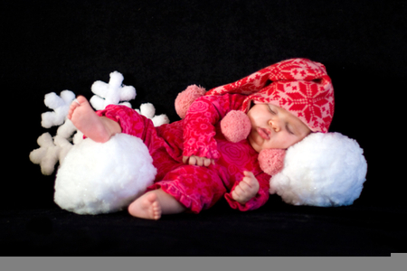 Good Night for You - baby, sleep, beautiful, angel, dream
