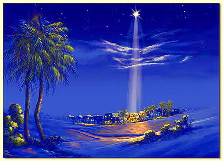 Image result for jesus born in a manger pictures