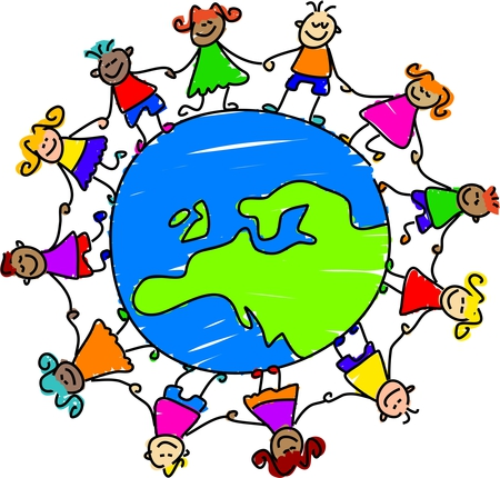 jpg 450x430 We are the world backgrounds