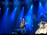 Gretchen Wilson In Concert #2