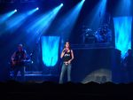 Gretchen Wilson In Roanoke, VA