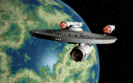 enterprise - tv, enterprise, sci fi, star trek