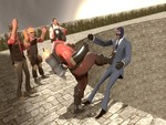 Team Fortress 2 300