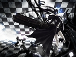 *Black*Rock*Shooter*