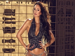 rosie roff shooting in downtown los angeles
